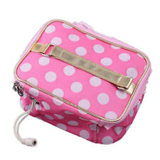 USB Lunchbox Bento Box Warmer Heater Bag  BF