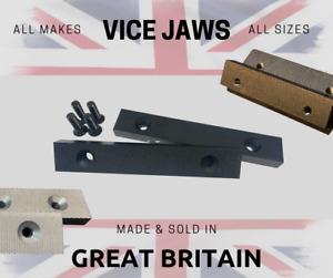 New Jaws for RECORD VICE - ALL TYPES (No0 No1 No2 No3 No4 No5 No6 No8 No23 No25)