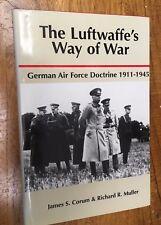 Military, World War II, Luftwaffe, German Air Force 1911-1945