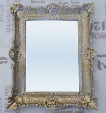 Antique Style Family Friends Photo & Picture Frames