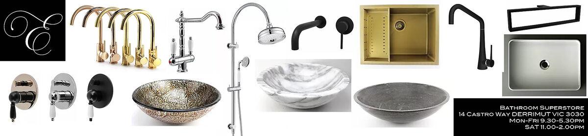 BathSuperstore