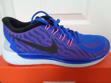 Nike Free 5.0 Flash Wmns Sneaker Turnschuhe 806575 400 UK 5.5 EU 39 US 8 NEU + Box