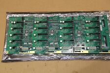 Supermicro BPN-SAS846TQ / 24 Port / 6Gbs SAS/SATA 1:1 Backplane