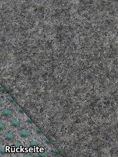 Pelouse Tapis Art Pelouse premium gris clair 400x480 cm