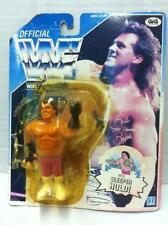 Action figure Hasbro 11cm