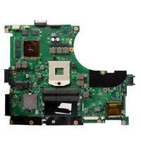 N56VJ Motherboard For ASUS N56V N56VB N56VZ N56VM REV 2.3 Mainboard GT635M