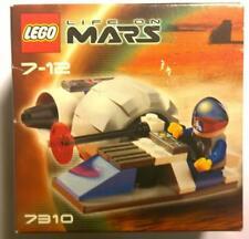 Lego Space Mono Jet (7310)