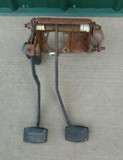 FORD F-150-350 TRUCK CLUTCH PEDAL ASSEMBLY OEM 1993-1996