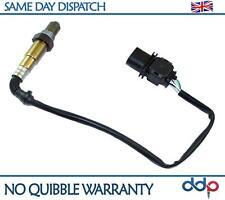 For Citroen C8, Dispatch, Relay, Peugeot 807, Expert, Boxer Lambda Oxygen Sensor