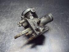 85 1985 HONDA ATC 200X 200 X 3-WHEELER CARB CARBURETOR ENGINE MOTOR THROTTLE