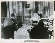 DEBORAH KERR BELOVED INFIDEL 1959 VINTAGE PHOTO ORIGINAL #10