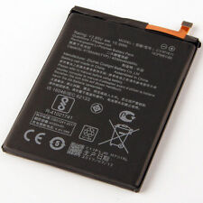 Batterie D'Origine Asus Zenphone 3 Max - C 11 P 1611 - Envoi en Suivi