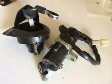 HUSQVARNA LOCK SET . IGNITION SWITCH        TE SMR SMS 630 . SWM 650