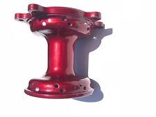 OEM 96-07 CR125R CRF450R Front Wheel Center Hub CRF250R CR250R 44635-MAC-680