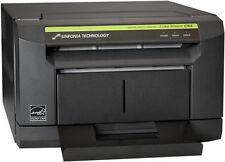 Sinfonia S6145 CS2 Printer