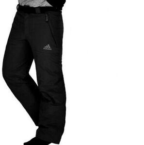 Adidas Event Pant Herren Skihose Tourenhose Junge Hose Schneehose Ski Pant G.46