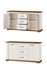 Kommode Sideboard COUNTRY
