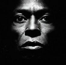 Tutu von Davis,Miles | CD | Zustand gut