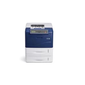 Xerox Phaser 4622 A4 Monochrome Laser Printer Auto Duplex 65ppm 4600