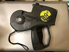 pricing gun monarch for parts, .labels won't advance - Read Item Description