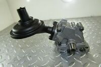 2008 Audi A5 2.7 V6 TDI CGK. Oil Pump & Pick Up Pipe 059115105BD