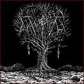 Farsotstider (Ltd Ed Cd/Dvd), Thyrfing CD | 7320470103906 | New