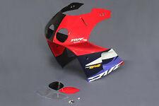 HONDA NC35 Endurance Style upper & lower fairing PAINTED RVF400 RVF 400RR 1994/5