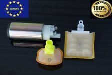 Suzuki 96-99 GSX-R 750 SRAD fuel pump 15100-33E50 bomba pompa carburante  GSXR