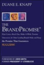 The Brand Promise: How Ketel One, Costco, Make-A-