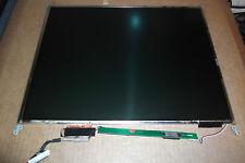 "Fujitsu Lifebook E8020, E8010 Laptop 15"" LCD Screen. P/N: LP150X08-A2"