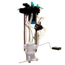 Delphi FG0883 Fuel Pump Assembly fits 07-11 Ford Ranger