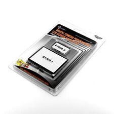 GGS DSLR LCD Screen Protector for Nikon D7000