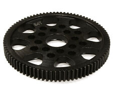 C26297 Integy Billet Machined Steel 84T Spur Gear for HPI 1/10 Sprint 2 On-Road