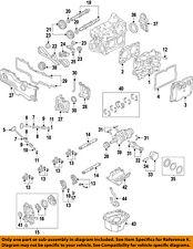 S L on 2007 Subaru Tribeca Serpentine Belt Diagram