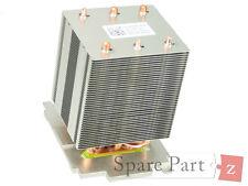 ORIGINALE DELL PowerEdge T610 T710 CPU dissipateur de chaleur heatsink KW180