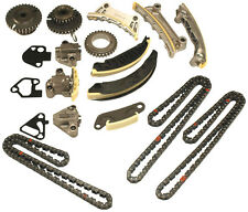 Cloyes Gear & Product 9-0753S Timing Chain