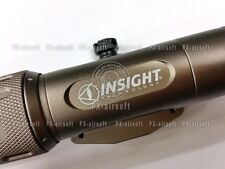 WMX200 Airsoft Weapon IR Infrared Light NE-04014 (Crye ops core insight wilcox)