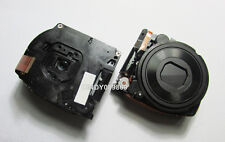 Original New Optical Lens Zoom Unit For Olympus VG-110 VG-150 VG110 VG150 Camera