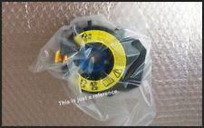 934903J400  OEM Clock Spring Contact Ass'y Fits Hyundai Veracruz (2006~2012)