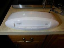 Staples 95 Thermal Amp Cold Multiuse Laminator White 26530