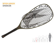Fishpond Nomad Emerger Net - River Armor - Free US Shipping