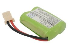 UK Battery for V TECH VT2032 VT2032RD BY1149 2.4V RoHS