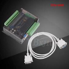 1pc FX3U-24MR Control Board PLC Programmable Logic Controller Relay Output