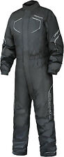 DRIRIDER Hurricane 2 Suit Waterproof & Windproof Rainwear PN 2110612 Size 3xl