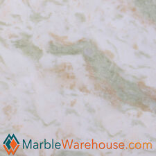 Alba Chiara / Lady onyx  Polished Floor and Wall Marble Tile