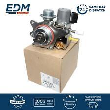Genuine PSA High Pressure Fuel Pump for Citroen Peugeot 1.6 1920LL 9819938480