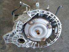 Automatikgetriebe 3.7 4X4 4WD AWD MAZDA CX9 CX-9 31TKM