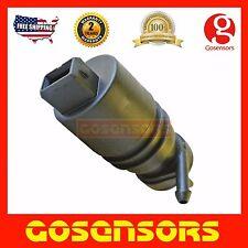 Windshield Washer Pump for Saturn L100 L200 L300 LS Volkswagen Eurovan Jetta
