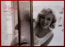 MARILYN MONROE - Shaw Family Archive - Breygent 2007 - Individual Card #42