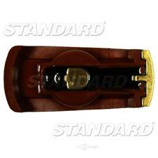 Distributor Rotor Standard GB-345